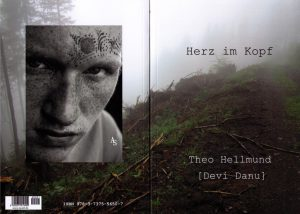 Theo Hellmund Herz im Kopf