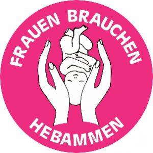 ba48 Hebammen pink2