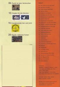 Iserlohn Friedensfest 24 Inhalt