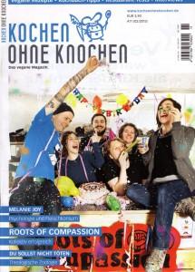 KoK 2 2013