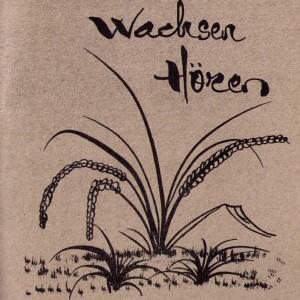 Nguyen Gras wachsen hören